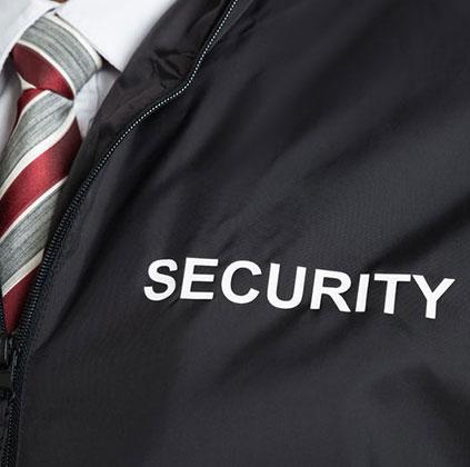 Services Security Defense 308 N Riverside Ave Ste 110